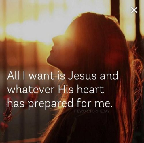 """For your Father knows what you need before you ask Him."""" — Matthew 6:8 Oh, what a comfort! Sometimes I don't know what I want for myself. I can't see the end from the beginning. What seems excellent to me may not be so in a few years, it may even... Ephesians 3:20"""