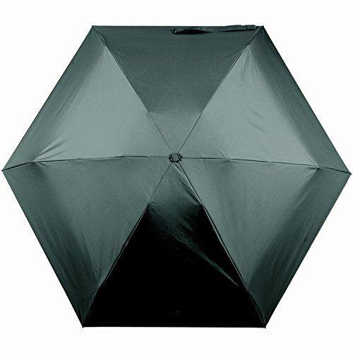 NIELLO Ultralight Travel Umbrella,UPF 50+ Sun UV Umbrella