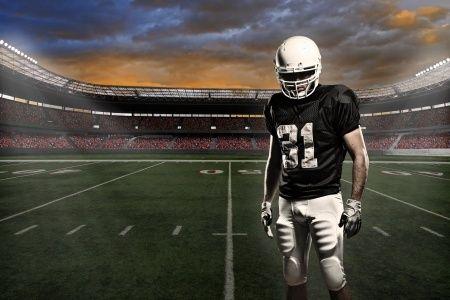 American Football Betting | Online-Bookmakers.netOnline-Bookmakers.net