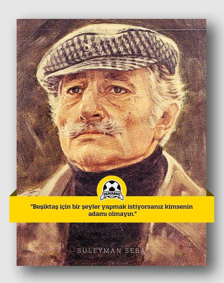 #SüleymanSeba pic.twitter.com/Z0C4y1lYEo
