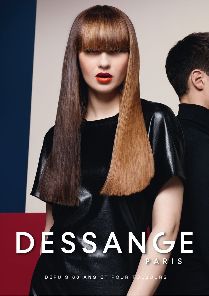 1000 ideas about couleur cheveux marron clair on pinterest - Coloration Brun Clair