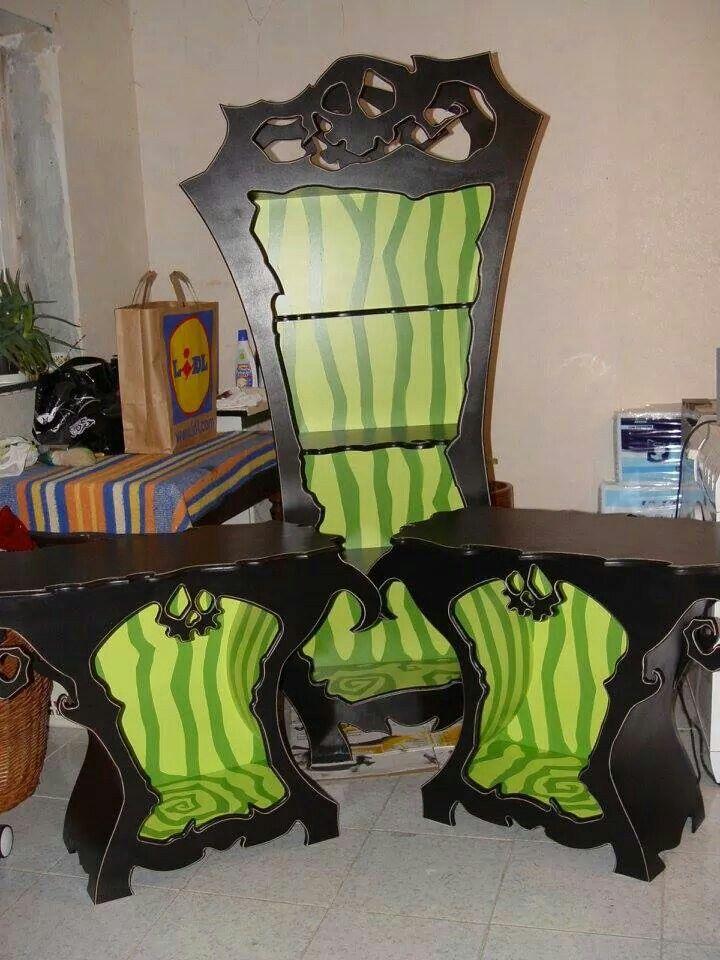 Raxfox designs