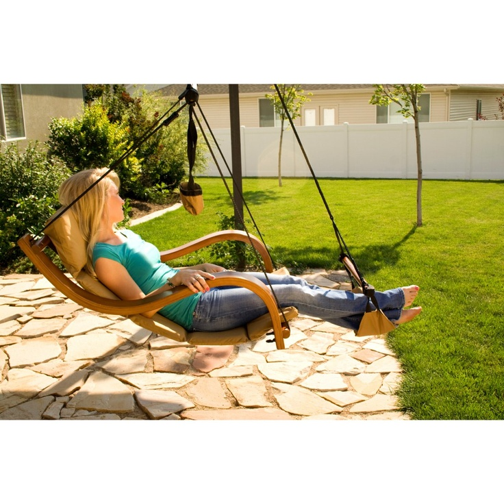 hammaka nami chair   hammock chairs  u0026 swings at hammocks 111 best hammocks  u0026 chairs camping images on pinterest   camping      rh   pinterest