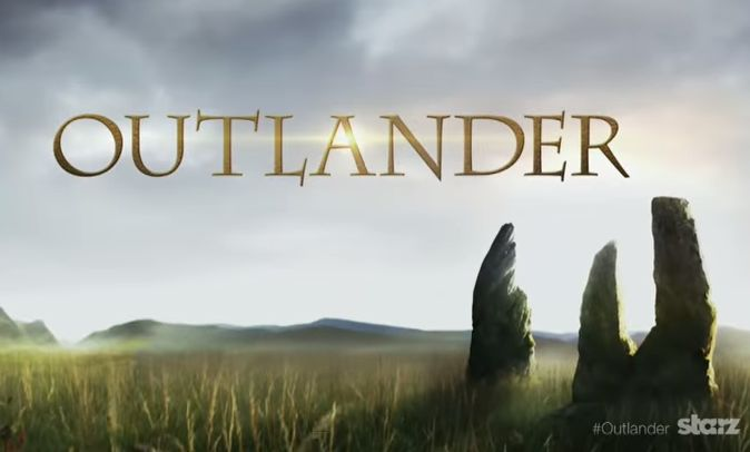 Even the Christian Post is getting into the action:  http://www.christianpost.com/news/outlander-season-2-news-executive-producer-ronald-d-moore-dishes-about-on-set-updates-141186/