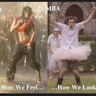 YEP THAT IS THE TRUTH!!! : Sotrue, Funny Stuff, So True, Jim Carey, Jim Carrey, So Funny, Weights Loss, True Stories, Zumba