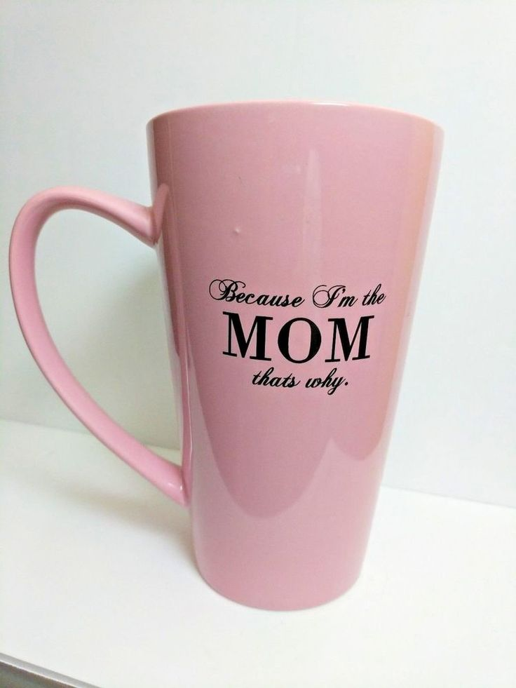 1575 best Coffee Mugs images on Pinterest