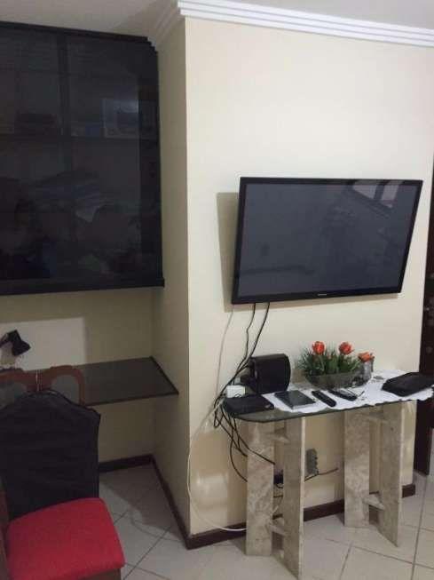 Real Negócios Imobiliários - Apartamento para Venda em Macaé
