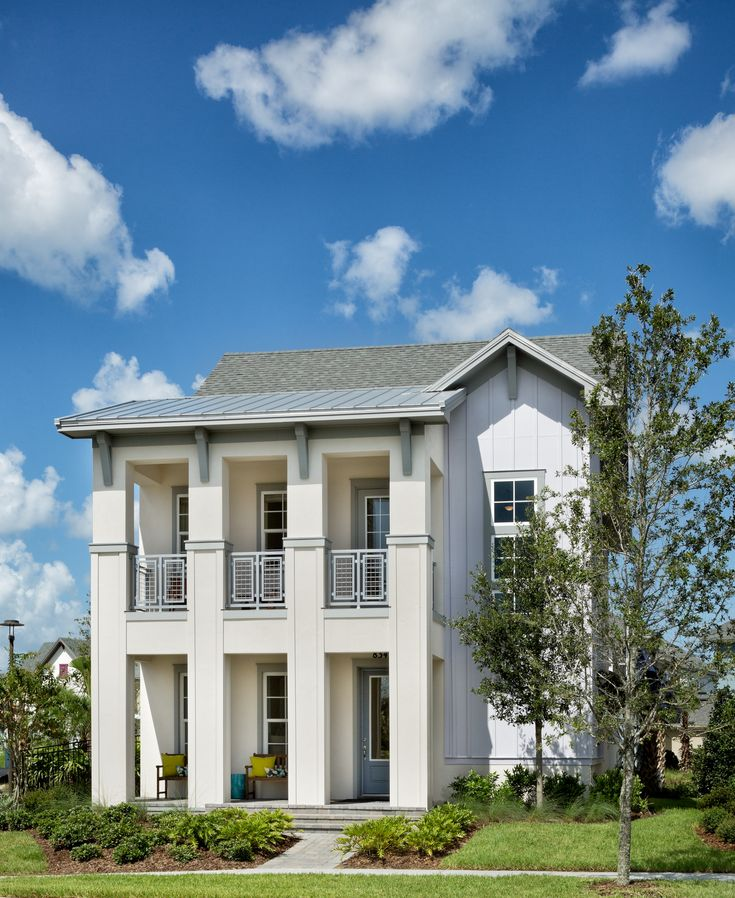 New Construction Homes Model: 17 Best Images About New Construction In Lake Nona On