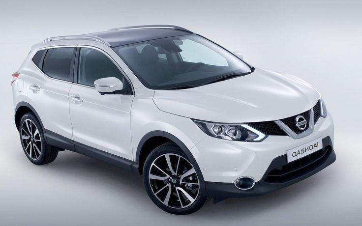 New Nissan Qashqai 2016 - http://www.2016newcarmodels.com/new-nissan-qashqai-2016/