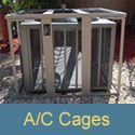 AC Cages for air conditioner security cages Fort Myers, Lehigh Acres 239-823-3066 #lehigh #cages,fort #myers #ac #cages, #ac #cages #fort #myers, #ac, #cage, #a/c, #ac #cage, #ac #cages, #cages, #air #conditioning #cages, #air #conditioner #cages, #ac #cage #protection, #copper, #theft, #thieves, #copper #theft, #how #to #protect #ac #units #from #theft #for #copper, #security #cages #ac #unit, #prevention, #prevent #copper #theft, #deterrents, #deterrents, #cable #theft, #air #conditioner…