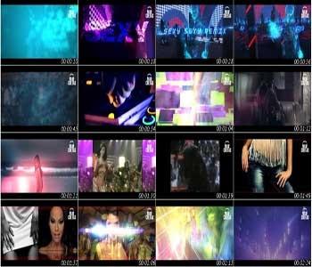 Bollywood 2013 Dj Mix Mp3 Download - aqutik tk