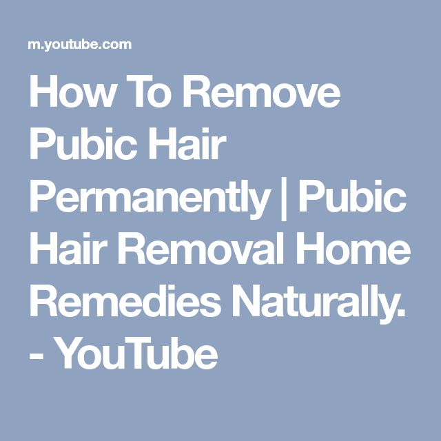 Best 25 Hair Removal Remedies Ideas On Pinterest Hair
