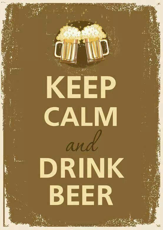 Beer Clube, http://beerclube.com