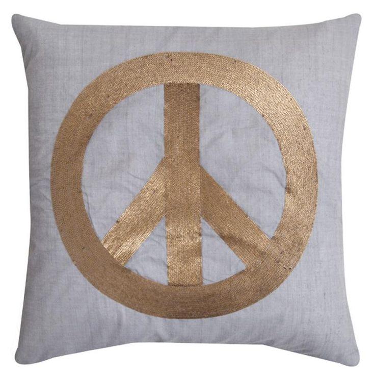 ber ideen zu peace zeichen auf pinterest friedenszeichenkunst flower power und. Black Bedroom Furniture Sets. Home Design Ideas