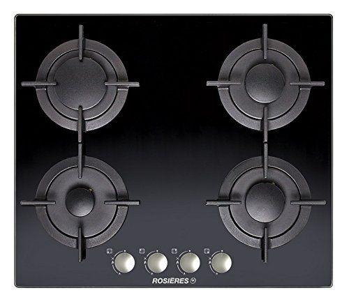Les 25 meilleures id es de la cat gorie table de cuisson gaz sur pinterest table cuisson gaz - Four de dietrich ancien modele ...