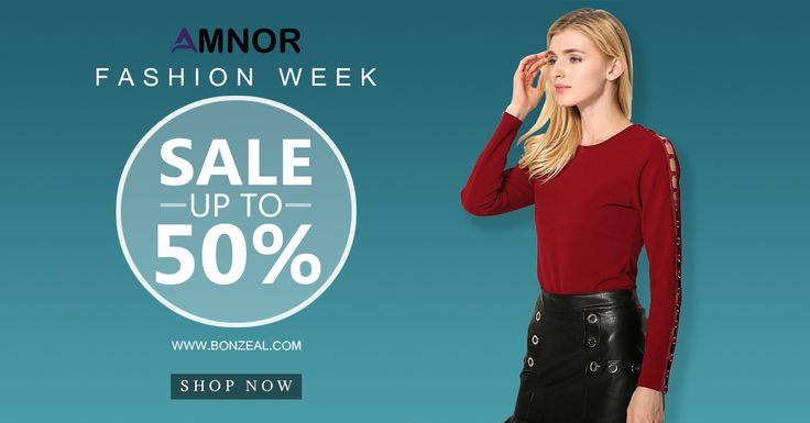 Buy latest collection of women's👯 top SALE Upto 50% OFF. LIMITED TIME OFFER HURRY UP! ⏰⏰⏰  Cash on Delivery available All Over India Comment YES if you want One🤗🤗🤗 #fashionable #cool #women #top #sale #onlineshopping