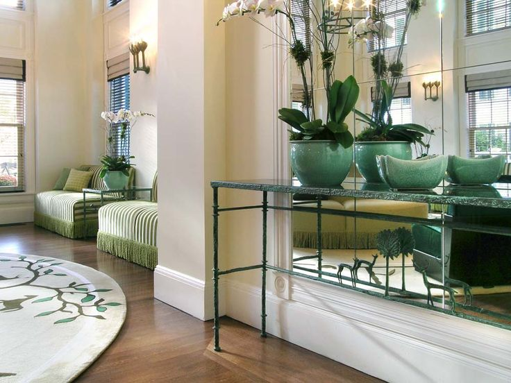 Bradfield U0026 Tobin Is A Renowned, High End Interior Design Firm Located In New  York City Specializing In Creating Daring, Elegant And Luxurious Residences  ...