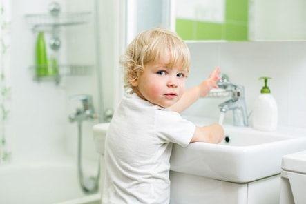 Quand on évoque cette caractéristique bien spécifique des enfants doués on pense aussitôt à tous les inconvénients qu'elle entraîne...