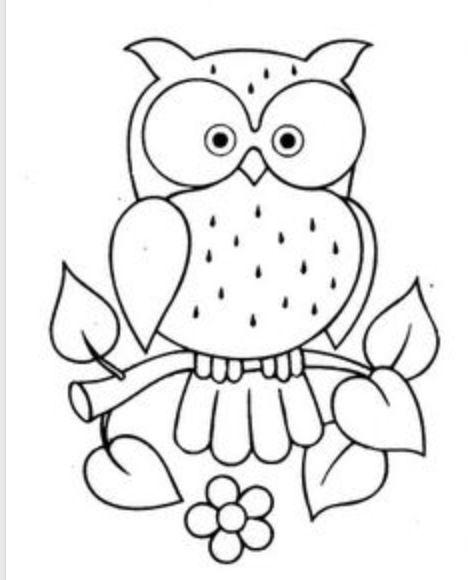81 best Owls images on Pinterest | Owls, Barn owls and Felt birds