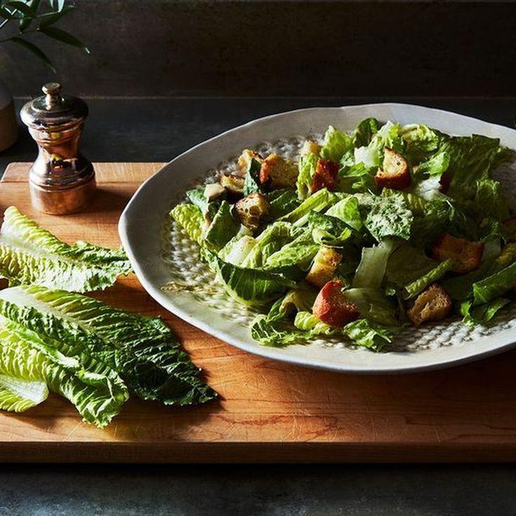 22 Vegan Recipes for People Who Aren't Vegan on Food52