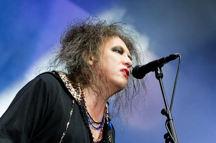 168 Best Images About THE CURE On Pinterest