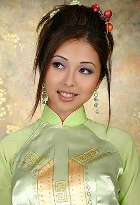 макияж_по_японски