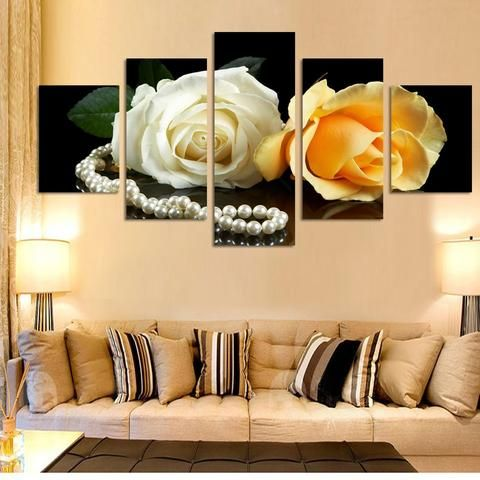 27 best Winery images on Pinterest   Art walls, Canvas art paintings ...