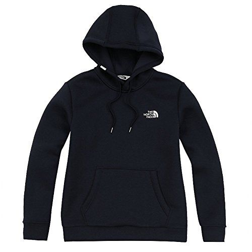 (ノースフェイス) THE NORTH FACE WHITE LABEL LANSING HOOD PULLOVE... https://www.amazon.co.jp/dp/B01MDM22PS/ref=cm_sw_r_pi_dp_x_KlQeybY2MZKJV