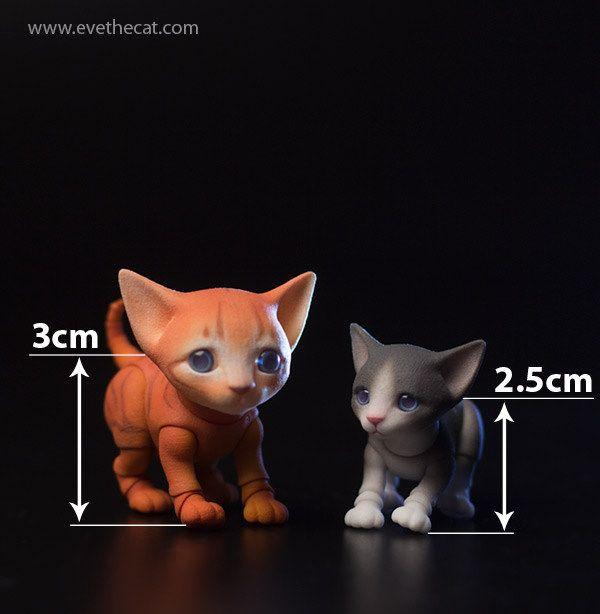 Explore BJD Pets (dolls.evethecat.com)'s photos on Flickr. BJD Pets (dolls.evethecat.com) has uploaded 1298 photos to Flickr.