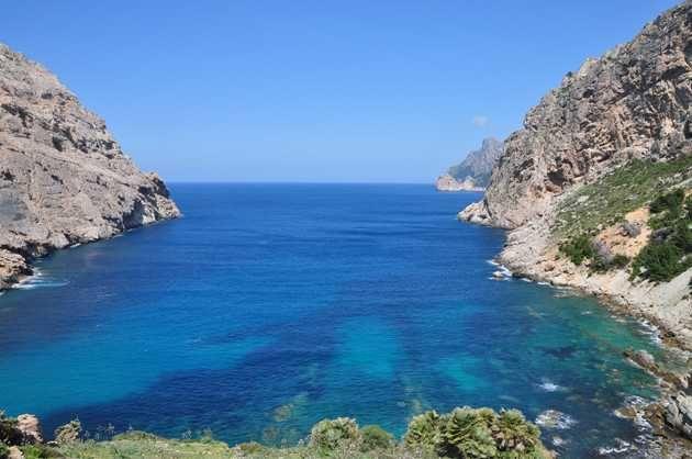 Rent Bus Mallorca. Bus rental, minibus, tours, airport transfers