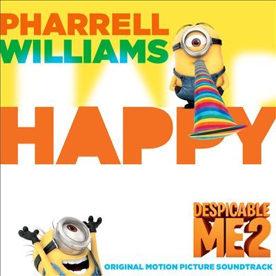 Listening to Happy by Pharrell Williams on Torch Music. Now available in the Google Play store for free.