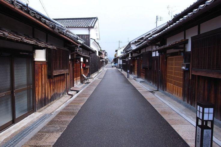 大阪観光スポットランキングBEST20 - Find Travel
