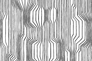 Design | Marimekko