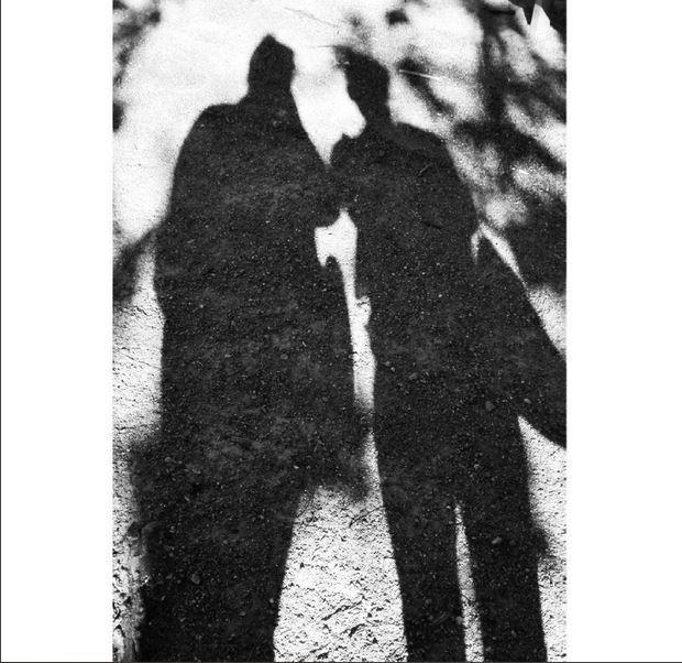 #shadow #bw #blackandwhite