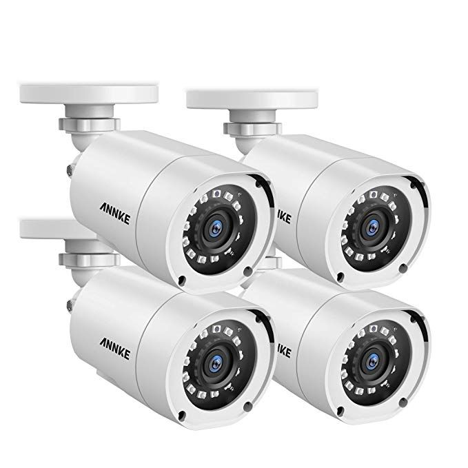 Pin On Video Surveillance