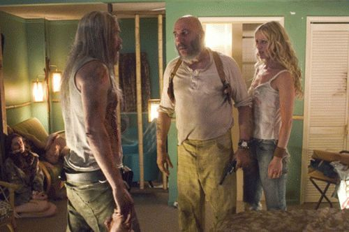 Rob Zombie S Daughter | rob zombie daughter