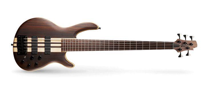 A5 Ultra RWAS < Cort Guitars and Basses