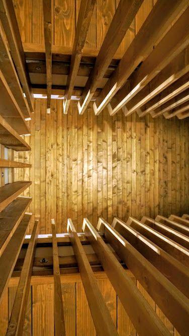 Bio Hotel Boutique Vama54 – camere cu poveşti, într-o oază cochetă la poalele Ciucaşului | Jurnal de Hoinar