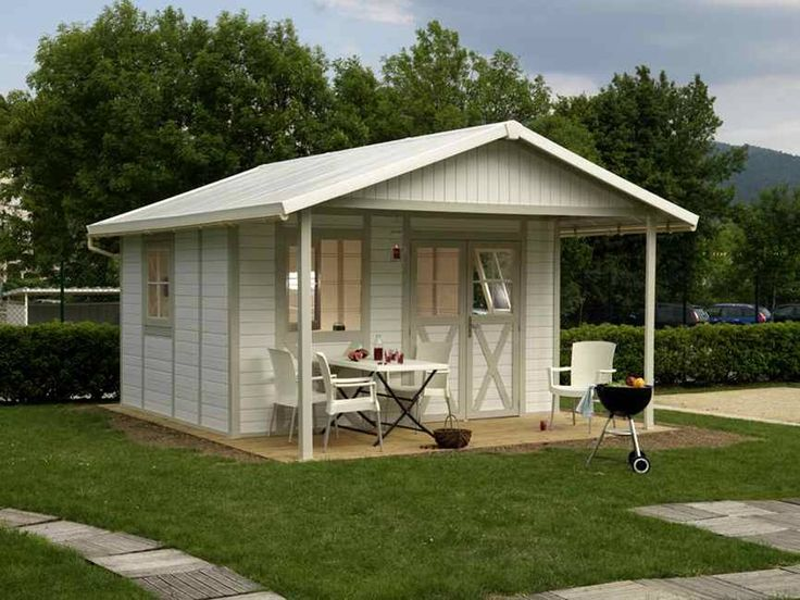 17 best ideas about plastic sheds on pinterest plastic for Caseta de jardin grosfillex