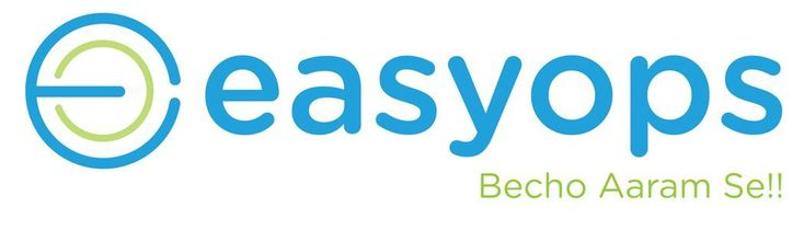 https://www.easyops.in/  A Cloud Based Multi-channel Business Software That Helps Sellers Accelerate Their Online Business In Smarter Way.It efficiently process high volume orders across multiple sales channels.Easyops with integrated order management process takes care of Increased Sales Through Advanced Automation Solution.From multiple channel integration to accounting automation, easyops offers powerful tools for any business. #AdvancedBusinessDegrees