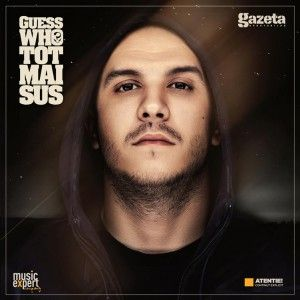 Guess Who - Tot mai sus (2011) [Album] Download