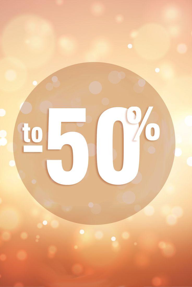 Золотая лихорадка в магазинах Goover! Ошеломляющие скидки до50% только два дня! Ищи желтые ценники на товаре! goover.com.ua
