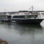 Theodor-Heuss-Bridge, Μάιντς - Δείτε κριτικές, πληροφορίες και φωτογραφίες στο TripAdvisor (Theodor-Heuss-Bridge, Μάιντς)