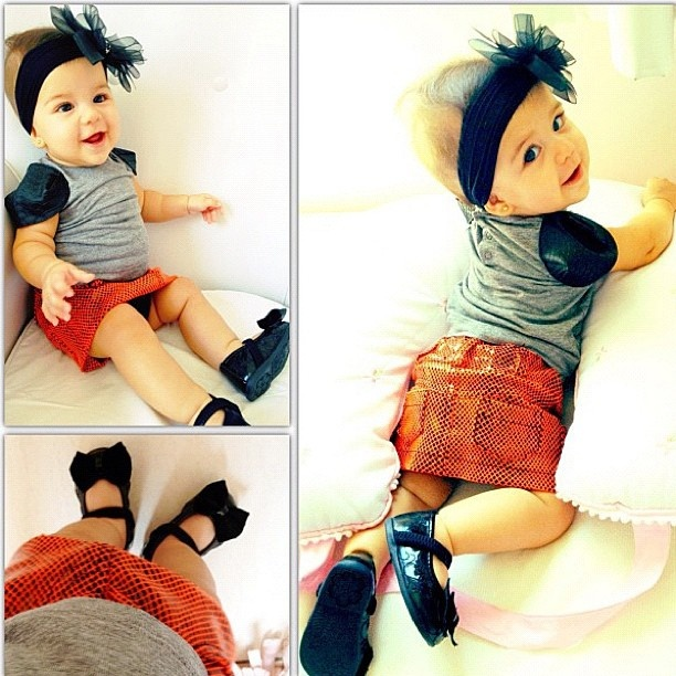 Find and save ideas about Toddler swag on Pinterest. | See more ideas about Kids fashion boy, Toddler boy fashion and Baby boy fashion. baby swag kids fashion baby clothes little girl style. Find this Pin and more on lindsayclewisirah.gq$$ by Jasmine Dukes. Everyday Outfit Ideas for Little Girls - Outfit Ideas HQ.