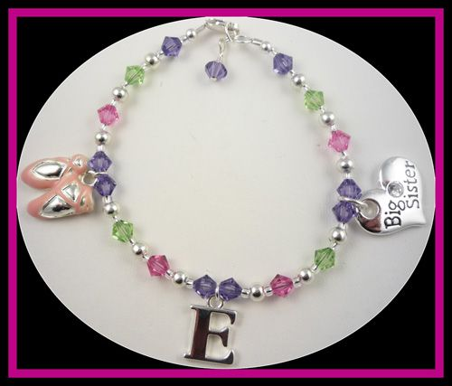 Charm Bracelet - PURPLE BURST RECT BRACE by VIDA VIDA Buy Cheap Top Quality With Mastercard Sale Online Free Shipping Cheap Real Sale Affordable Lowest Price Sale Online 0E6gZJA