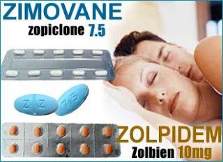 Pourquoi acheter Zolpidem Zolbien en ligne? Les dénominations commerciales les plus populaires des pilules Zolpidem sont: Ambien, Adormix, Benomid, Cymerion, Dalparan, Damixan, Dormilam, Edluar, Hipnoton, Ivedal, Medploz, Noxidem, Nyxe, Somnil, Somnipron, Somno, Sublinox, Sucedal, Zaviana, Zoldorm, Zolnoxs, Zolpihexal, Zotal.