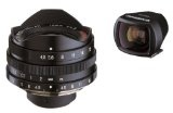 Reviews Voigtlander Super-Wide Heliar 15mm f/4.5 Aspherical Manual Focus Lens with Viewfinder - Silver Buy online and save - http://bestbrandsonsale.com/reviews-voigtlander-super-wide-heliar-15mm-f4-5-aspherical-manual-focus-lens-with-viewfinder-silver-buy-online-and-save