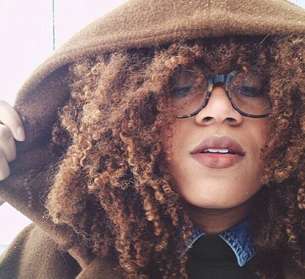 Dope: Natural Curly Beautiful, Hair Afro, Natural Beautiful, Hair Lici, Afro 3, Natural Hair, Hair Inspiration, Curly Hair, 4C Hair