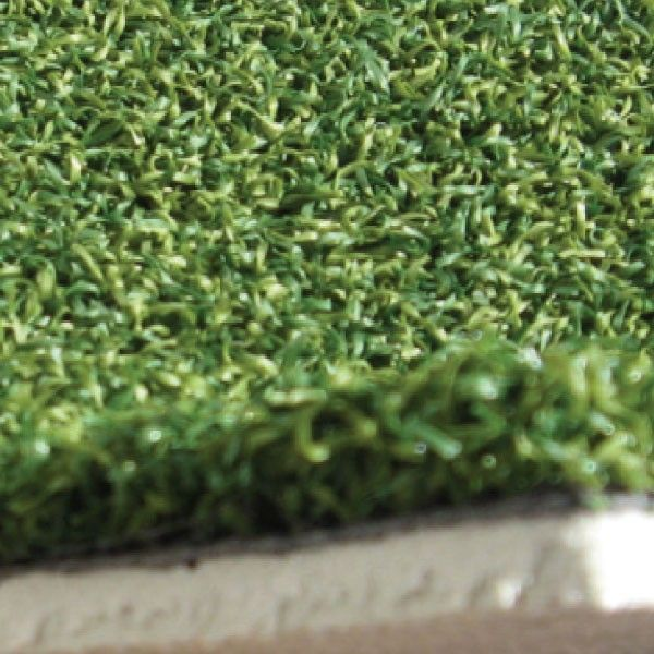 Astroturf can change the way you practice in your home or backyard. Buy a solid & tough artificial turf from Richardson Athletics to improve your skills. To know more about baseball equipments and Astroturf, Visit- https://www.richardsonathletics.com/softball/turf.html