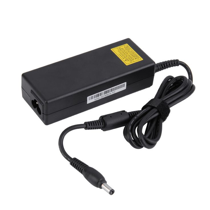 High Quality 90W 19V 4.74A 2.5*5.5mm Replacement AC Power Supply 19V 4.74A Notebook Laptop Adapter Charger For LENOVO Laptop